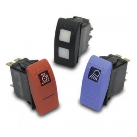 Carling Technologies V8D1A60B-AEC00-000