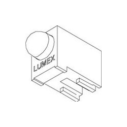 Lumex SSF-LXH305GD-TR