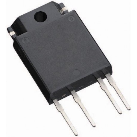 Sharp Microelectronics S202S02F