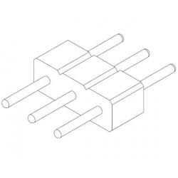 Lumex SSP-CN0
