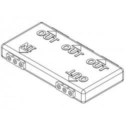 Lumex SSP-CNM0