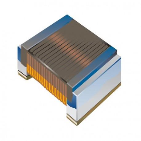 Bourns PM0805-R39K-RC