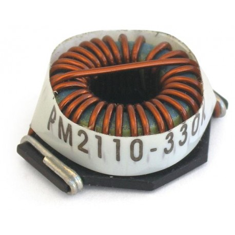 Bourns PM2110-120K-RC
