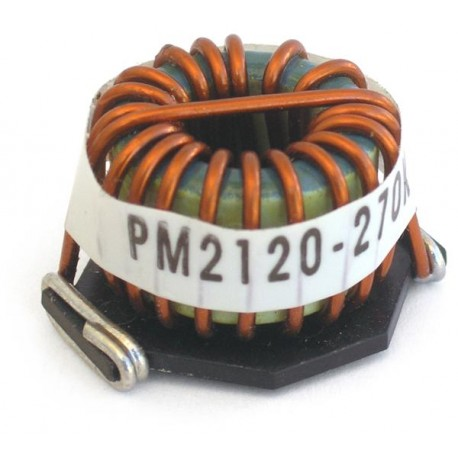 Bourns PM2120-270K-RC