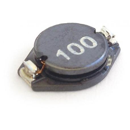 Bourns PM3308-150M-RC