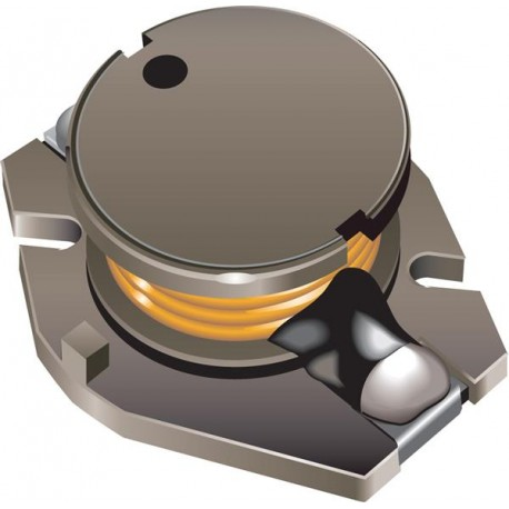 Bourns PM3316-681M-RC