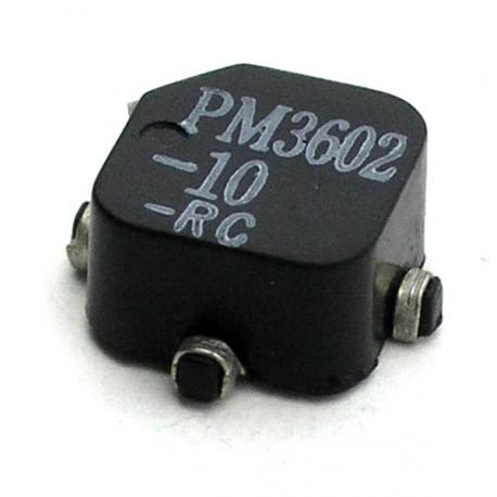 Bourns PM3602-5-RC