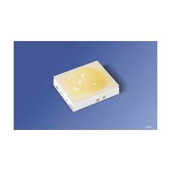 Osram Opto Semiconductor GW DASPA1.EC-HPHR-5H7I-1