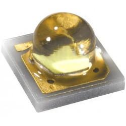 Osram Opto Semiconductor LD CQDP-2U3U-W5-1