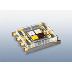 Osram Opto Semiconductor LE RTDUW S2W
