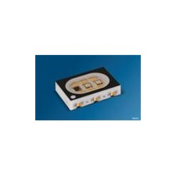 Osram Opto Semiconductor LRTBC9TP-CWD5-1+D5E7-25+A