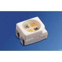 Osram Opto Semiconductor LSG T676-P7Q7-1+N7P7-24