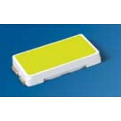 Osram Opto Semiconductor LUW JDSH.EC-FSFU-5E8G-L1N2