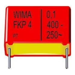 WIMA FKP4G013304B00JSSD