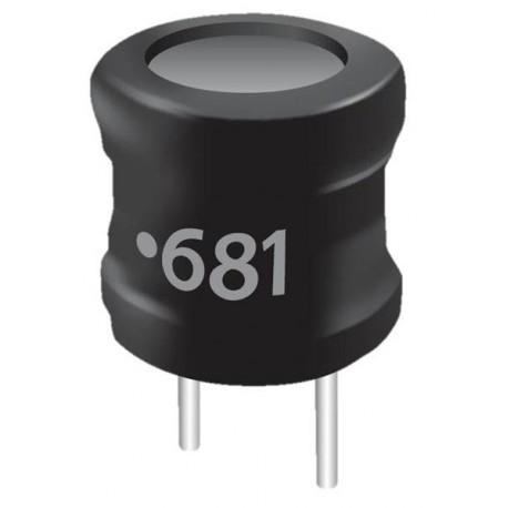 Bourns 6100-470K-RC
