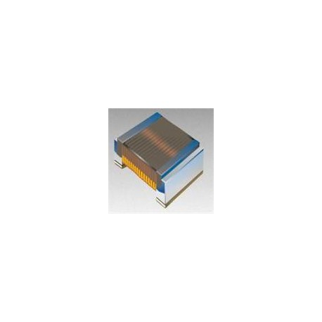 Bourns CW100505-39NJ3