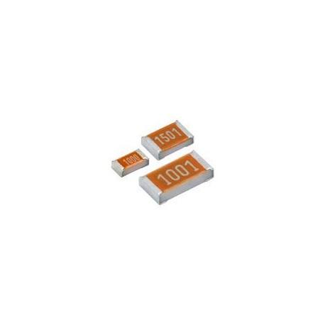 Vishay TFPT0805L1801FV