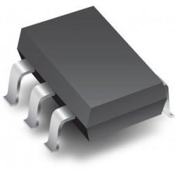 STMicroelectronics USBUF02W6