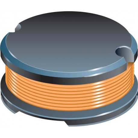 Bourns SDR0302-331KL