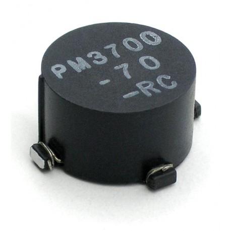 Bourns PM3700-40-RC