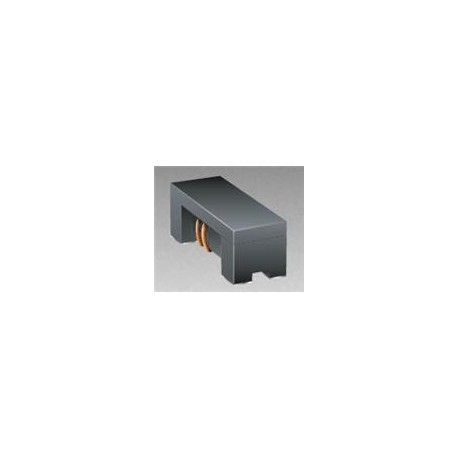 Bourns SRF2012-900YA