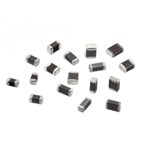 Wurth Electronics 7427927160