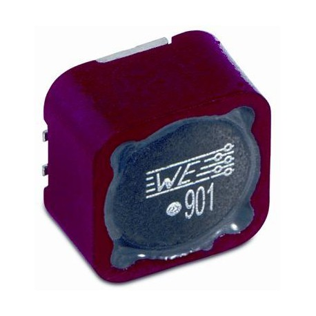 Wurth Electronics 742792903