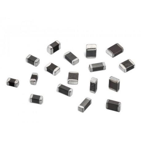 Wurth Electronics 742861160