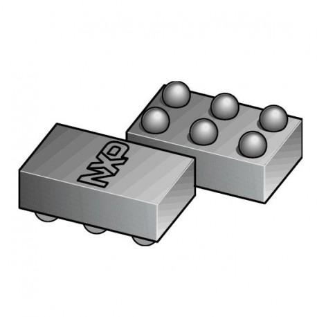 NXP IP3319CX6,135