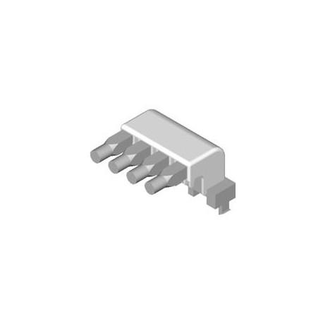 BIVAR RLP4-600-650