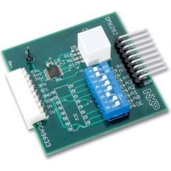 NXP OM6282