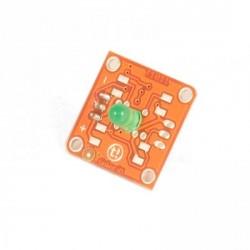 Arduino T010112