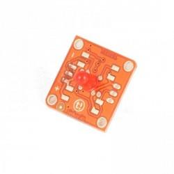 Arduino T010114