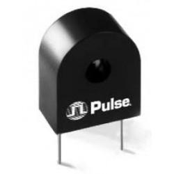 Pulse PE-51687NL
