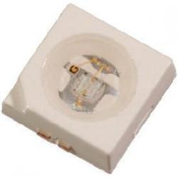 TT Electronics OVS5MBBCR4