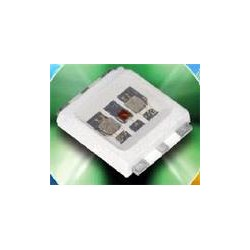 TT Electronics OVSPRGBCR4