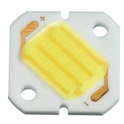 Sharp Microelectronics GW5BNC15L02