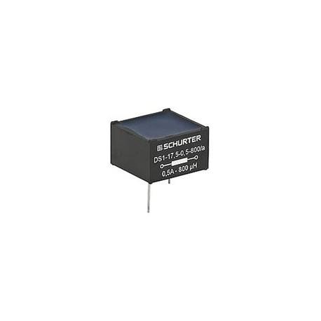 Schurter DS1-175-0005