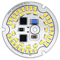 Seoul Semiconductor SMJD3V16W1P3-CA (220)