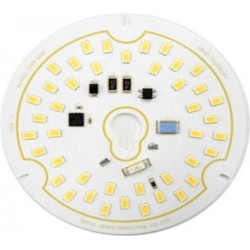 Seoul Semiconductor SMJD3V16W2P3-CA