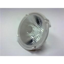LED Engin LLFL-1T06-H