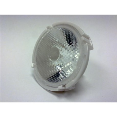 LED Engin LLNF-1T06-H