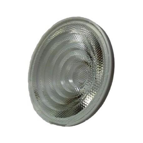LED Engin LLNS-3T08-H
