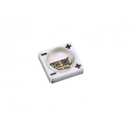 LED Engin LZ1-00R200