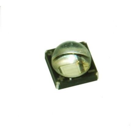 LED Engin LZ1-00U600