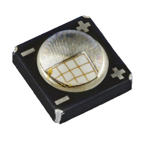 LED Engin LZ1-00UV00-0000