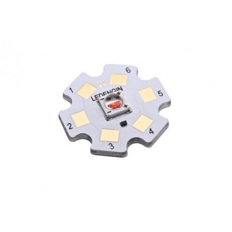 LED Engin LZ1-10R200