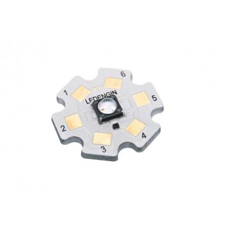 LED Engin LZ1-10UA00-U7