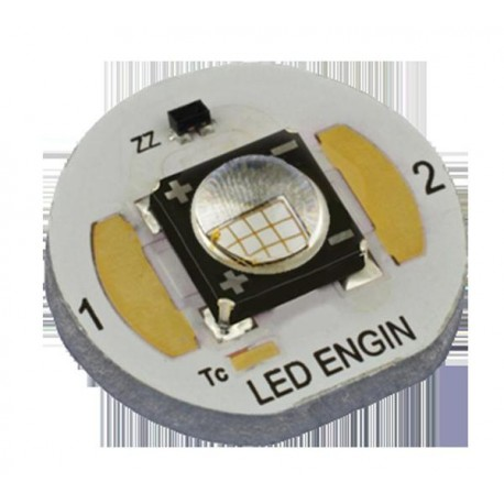 LED Engin LZ1-30UV00-0000