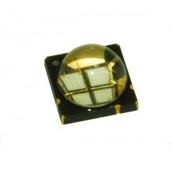 LED Engin LZ4-00D100